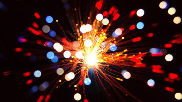 Glasfaserausbau: Länder üben scharfe Kritik an Deutscher Telekom