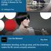 Native Advertising: News-App HTC BlinkFeed ab sofort mit Werbung