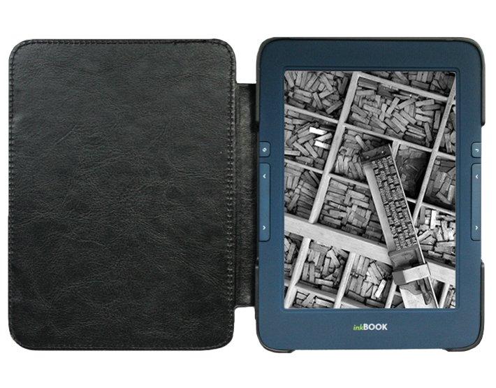 InkBook Onyx