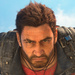 Just Cause 3: E3-Trailer mit Details zu Story, neuen Features und Termin
