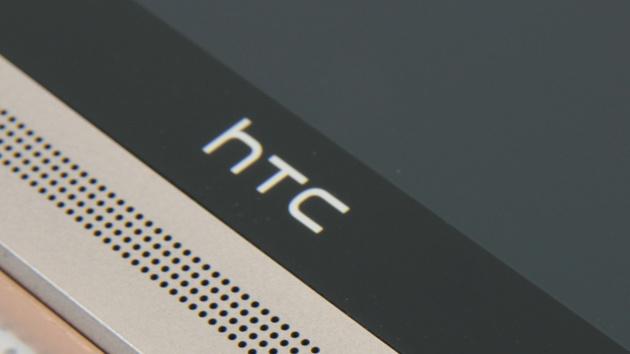 Kommentar: HTC, die Fehlentscheidungen müssen aufhören, jetzt!
