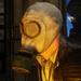Killing Floor 2: Spielfortschritt wird nicht mehr zurückgesetzt