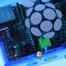 Mini-Computer: Raspberry Pi erhält ein offizielles Gehäuse