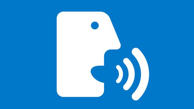 Skype Translator: Automatische Sprachübersetzung nun auch ins Deutsche