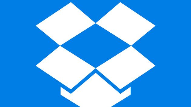 Dropbox Dateianfragen: Funktion erlaubt es, andere um Dateien zu bitten