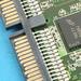 Speed 120: Zotac startet in China mit erster SSD