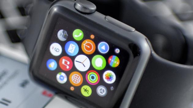 Bitkom: 40 Prozent der Deutschen an Smartwatches interessiert