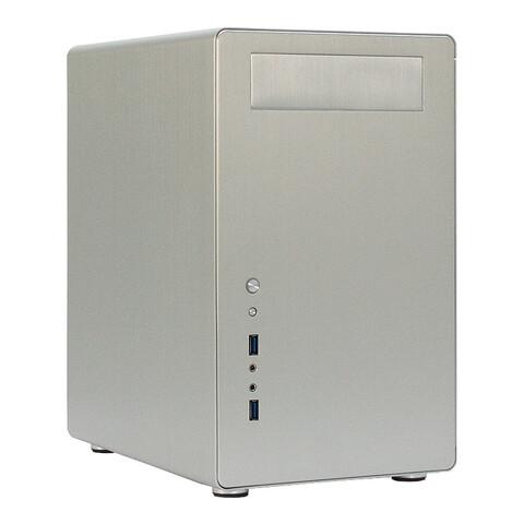 Cooltek RM1