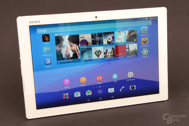 sony tablet android how to delete lifelog app