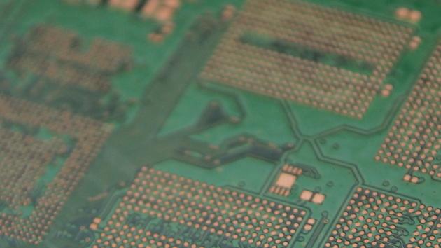 Server-Ausfälle: Angeblicher TRIM-Bug bei Samsung-SSDs wird untersucht