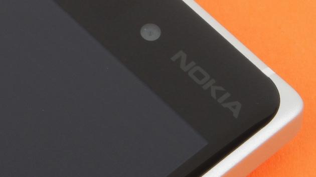Rajeev Sur: Nokia-CEO kündigt Rückkehr ins Smartphone-Geschäft an