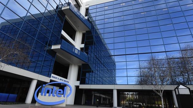 Absatz-Flaute: Intel baut erneut hunderte Stellen ab