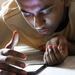 Telekom: Spotify Video-Streaming wird auf Datenvolumen angerechnet
