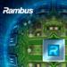 Patent-Deal: SK Hynix zahlt Rambus länger mehr Geld