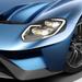 Forza 6: Präsentation ohne Top-Gear-Moderator Jeremy Clarkson