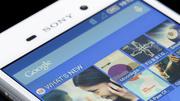 Sony Xperia M4 Aqua im Test: Wasserdicht mit Charme und Schwäche der Z-Serie