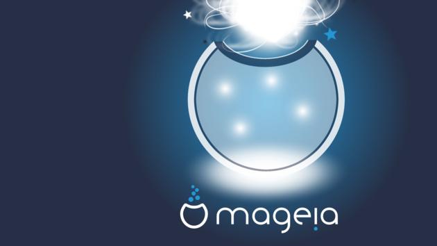 Linux: Mageia 5 unterstützt UEFI