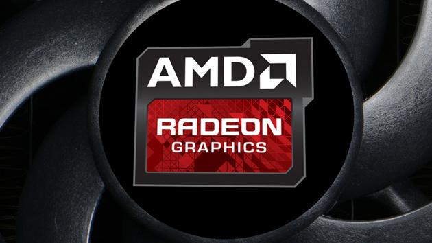 Unternehmensstruktur: AMD dementiert Aufspaltung oder Ausgliederung