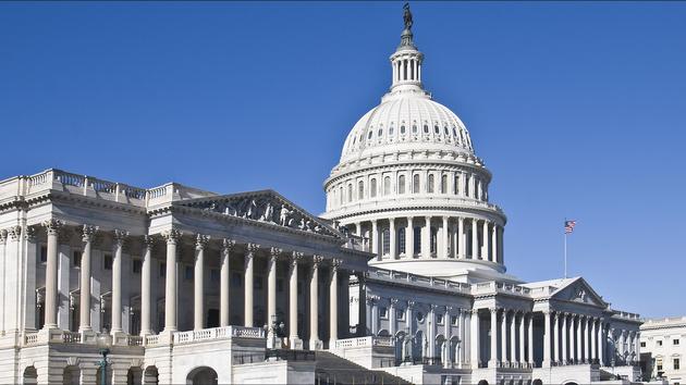 BND-Skandal: US-Regierung soll auch einen Sonderermittler ablehnen