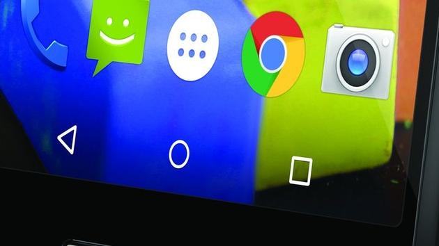 Motorola Moto G (2015): Video enthüllt Spezifikationen der dritten Generation
