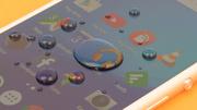 Sony Xperia Z3+ im Test: Das beste Deutschland-Wetter-Smartphone