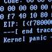 Linux: Kernel 4.1 mit Langzeitunterstützung veröffentlicht