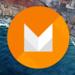 Android M: Sony ermöglicht Installation auf zwölf Xperia-Geräten