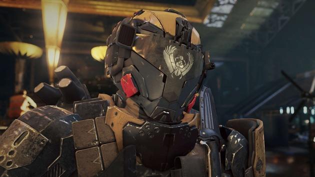 Black Ops III: DLCs einen Monat exklusiv auf der PlayStation 4
