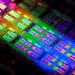 Intel Skylake: Hersteller verrät die zehn ersten Modelle