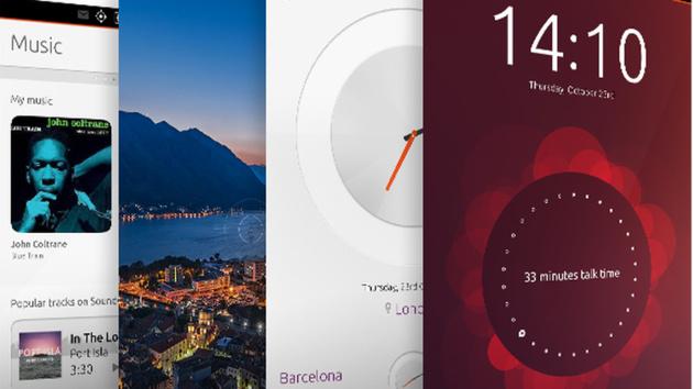 Ubuntu Phone: Meizu MX4 Ubuntu Edition ab morgen auch in Deutschland
