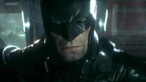 Batman: Arkham Knight im Test: Fulminantes Finale oder Standard-Kost zum Abschied?