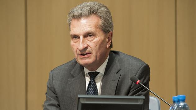 EU-Kommission: Roaming-Ende im Tausch gegen Netzneutralität