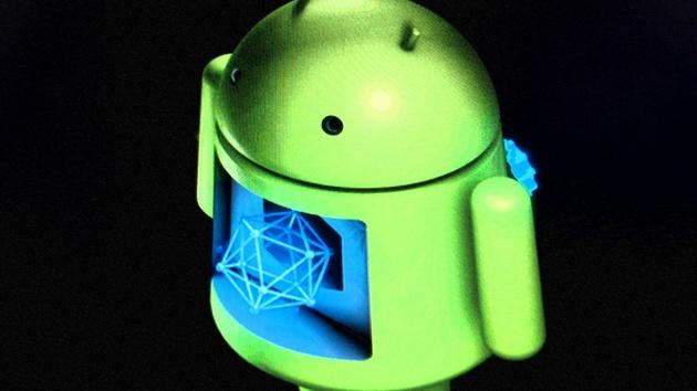 Malware: mTAN-Trojaner infiziert Android-Smartphones