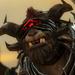 Guild Wars 2: Heart of Thorns: Nach Kritik Rückgabe oder Charakter-Slot für Vorbesteller