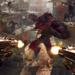 Shadow Warrior 2: 15 Minuten Gameplay im Video