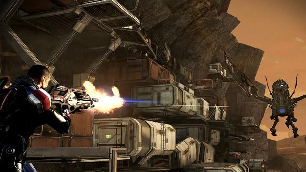 Xbox One: Abwärtskompatibilität für DLCs abhängig von Publishern