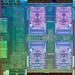 Intel Apollo Lake: Braswell-Nachfolger mit Skylake-Grafik