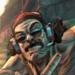 Humble Bundle: Borderlands 1, 2 und DLCs im Paketangebot