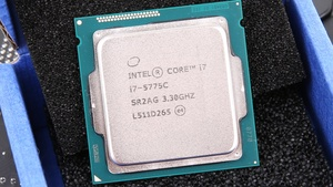 Intel Core i7-5775C: Eurocom packt den Desktop-Broadwell ins Notebook