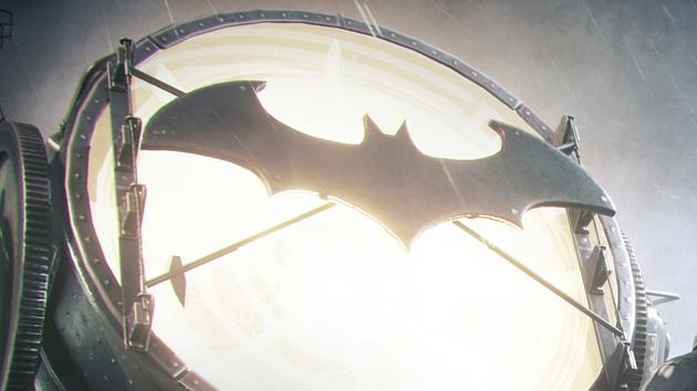 Batman: Arkham Knight: Reaktion auf PC-Probleme verärgert Spieler weiter