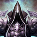 Diablo 3: Der Horadrim-Würfel feiert mit Patch 2.3.0  Comeback