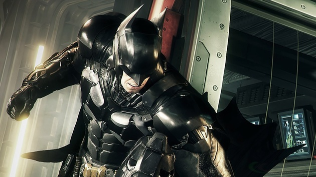Batman: Arkham Knight: Verkauf der PC-Version nach massiven Problemen gestoppt