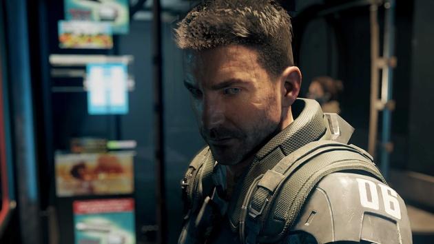 Call of Duty: BlackOpsIII: Zombie-Modus wird am 9. Juli vorgestellt