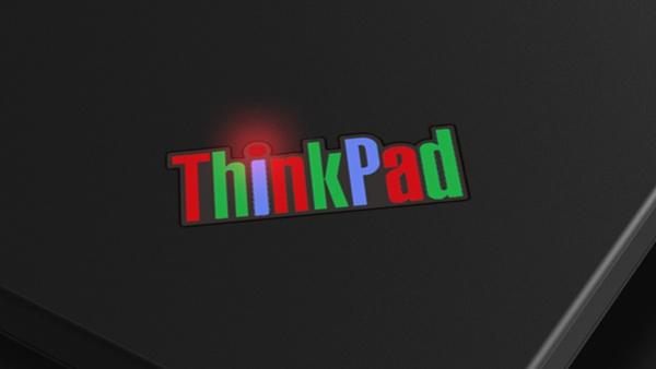 Lenovo: Retro-Neuauflage des ThinkPads alter Tage wird erwogen