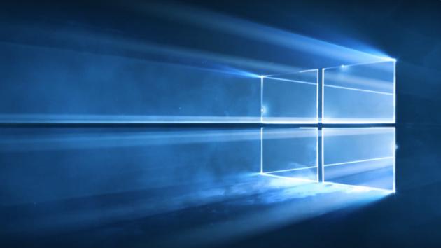 Studie: Große Nachfrage nach Windows 10 in Unternehmen