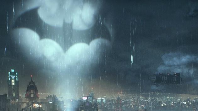 Kommentar: Batman ist trotz allem eine Perle