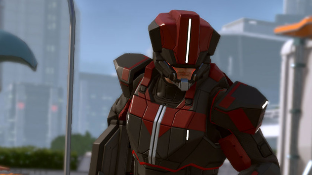 XCOM 2: Zehn Minuten Gameplay des Strategiespiels