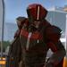 XCOM 2: Zehn Minuten Gameplay des Strategiespiels