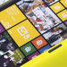 Windows 10 Mobile: Build 10149 ist für alle und läuft schneller und stabiler