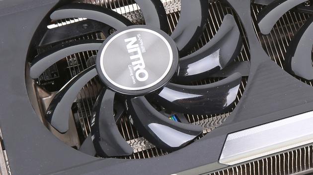 Markttag: Radeon R9 390 gefragter als Radeon R9 Fury X
